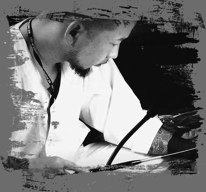 guest-artist-Tenkiryu