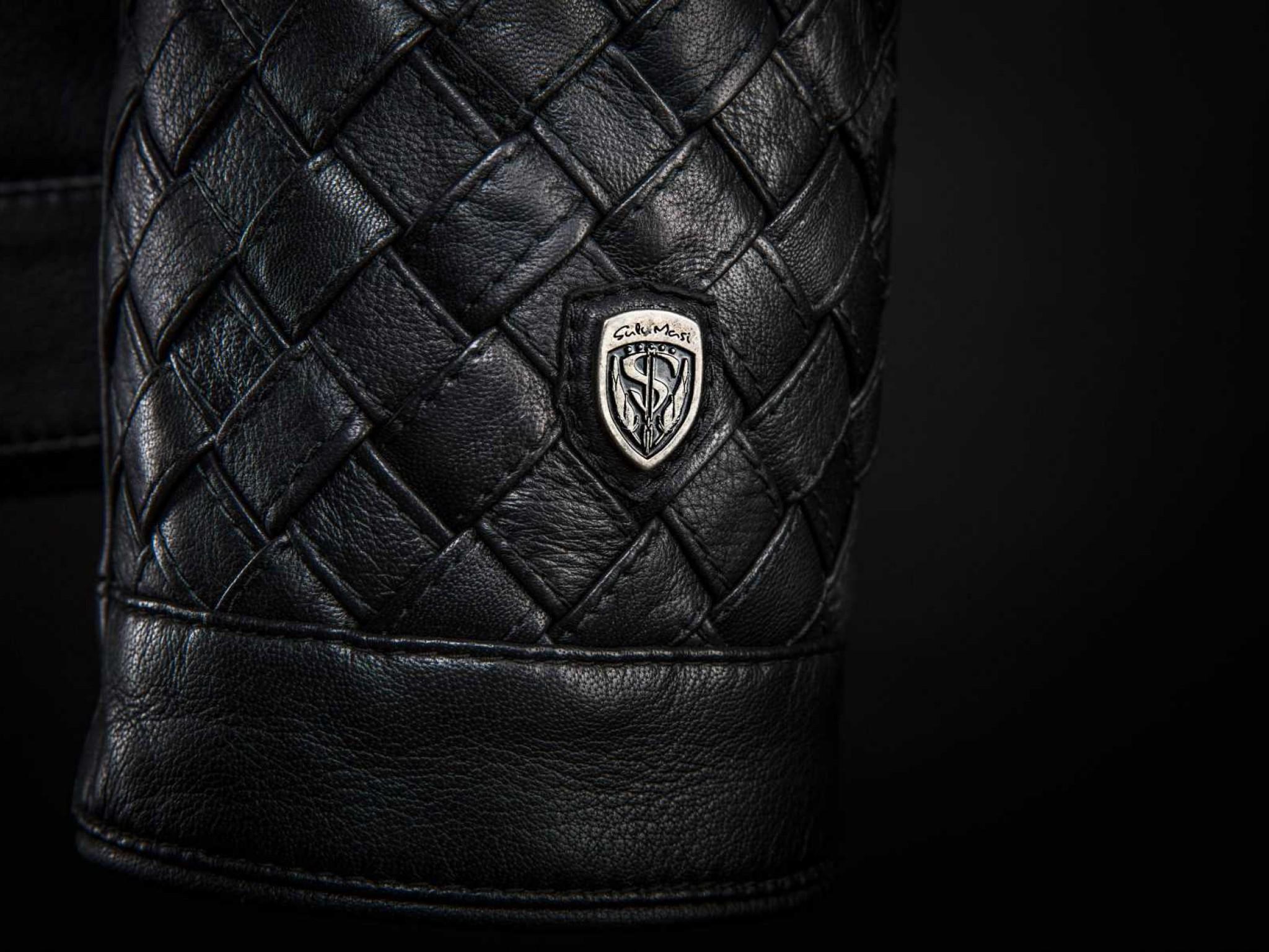 clothing-jacket-06