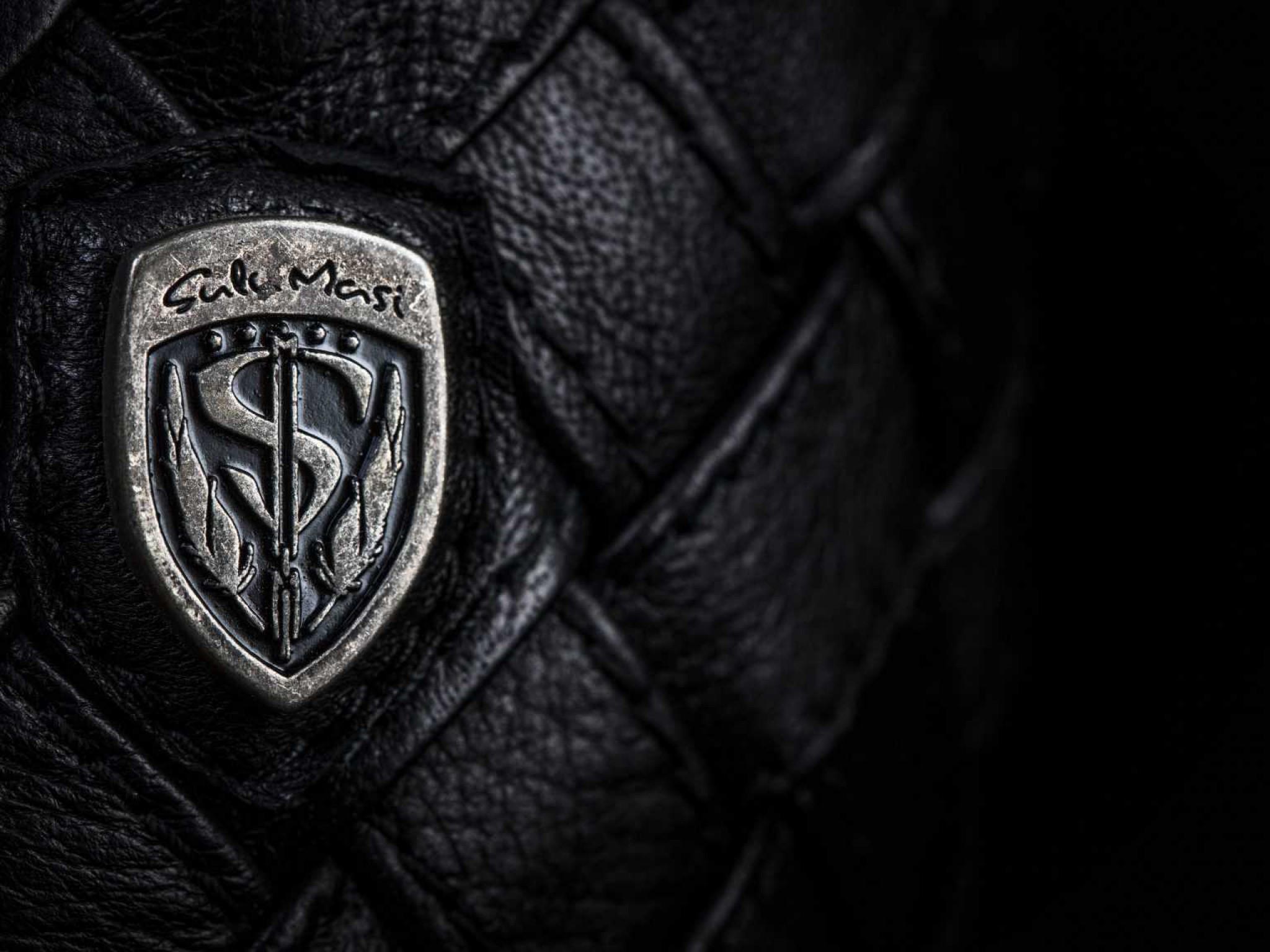 clothing-jacket-07