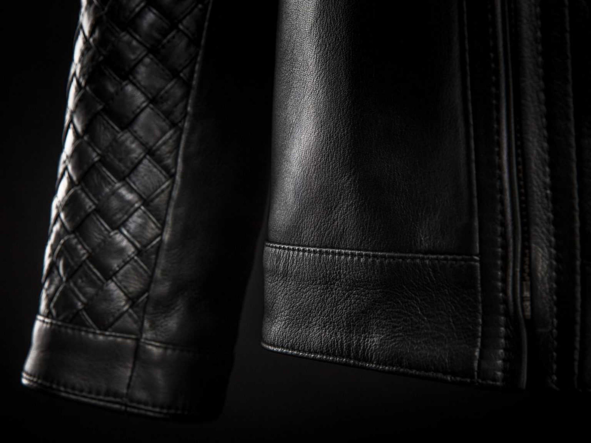 clothing-jacket-05