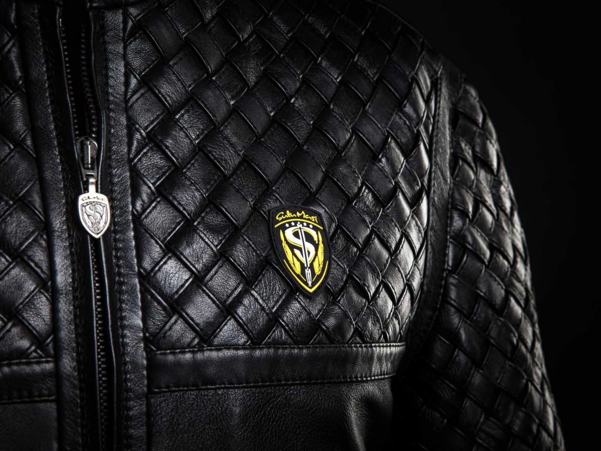clothing-jacket-03