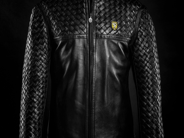 clothing-jacket-14