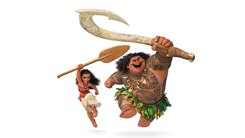 tattoo-polynesian-traditional-4