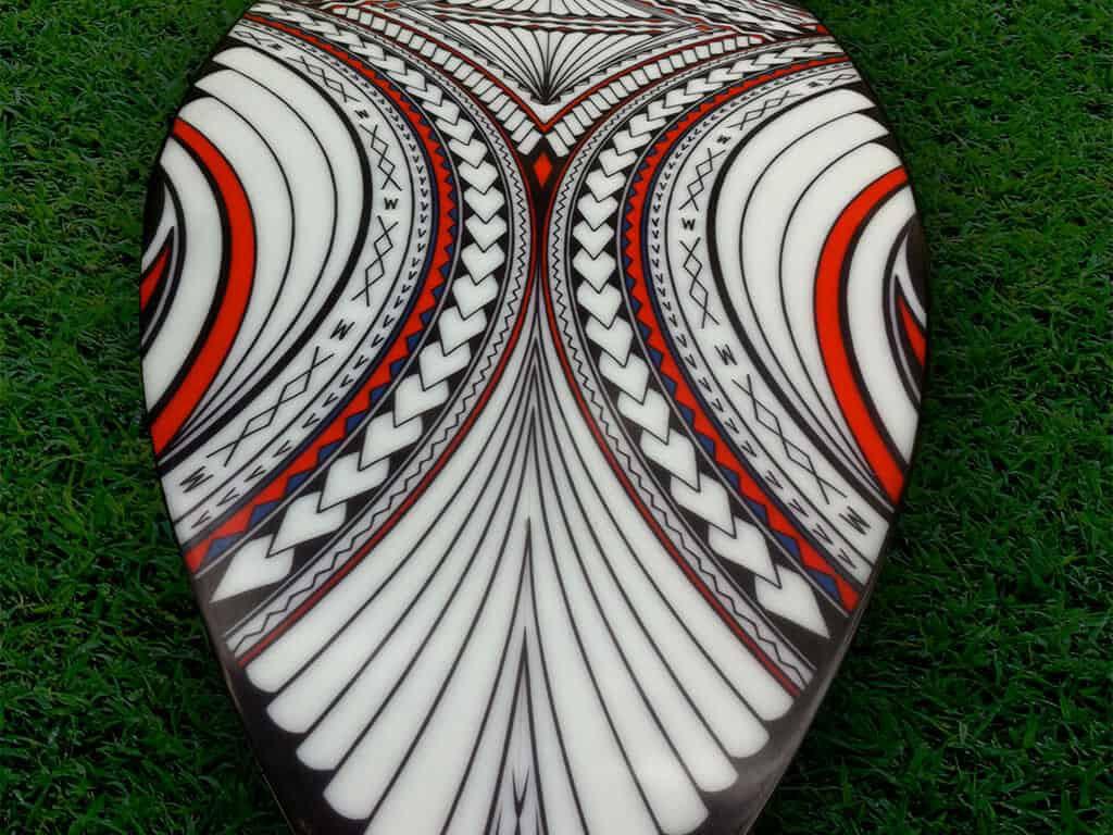 surfboard-02