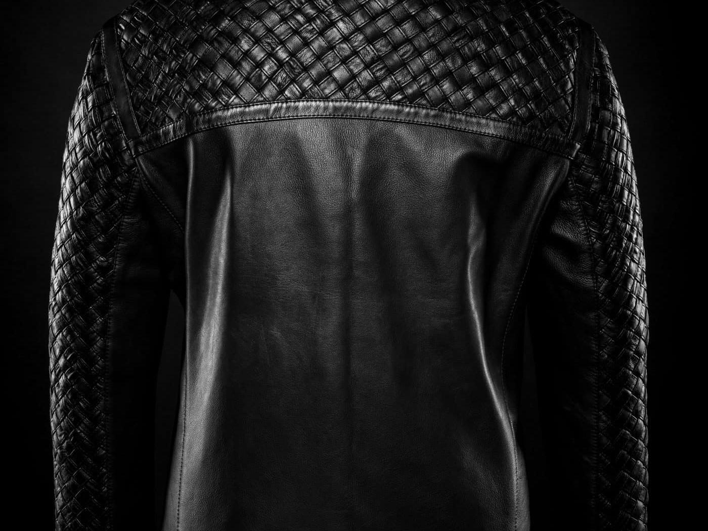 clothing-jacket-11