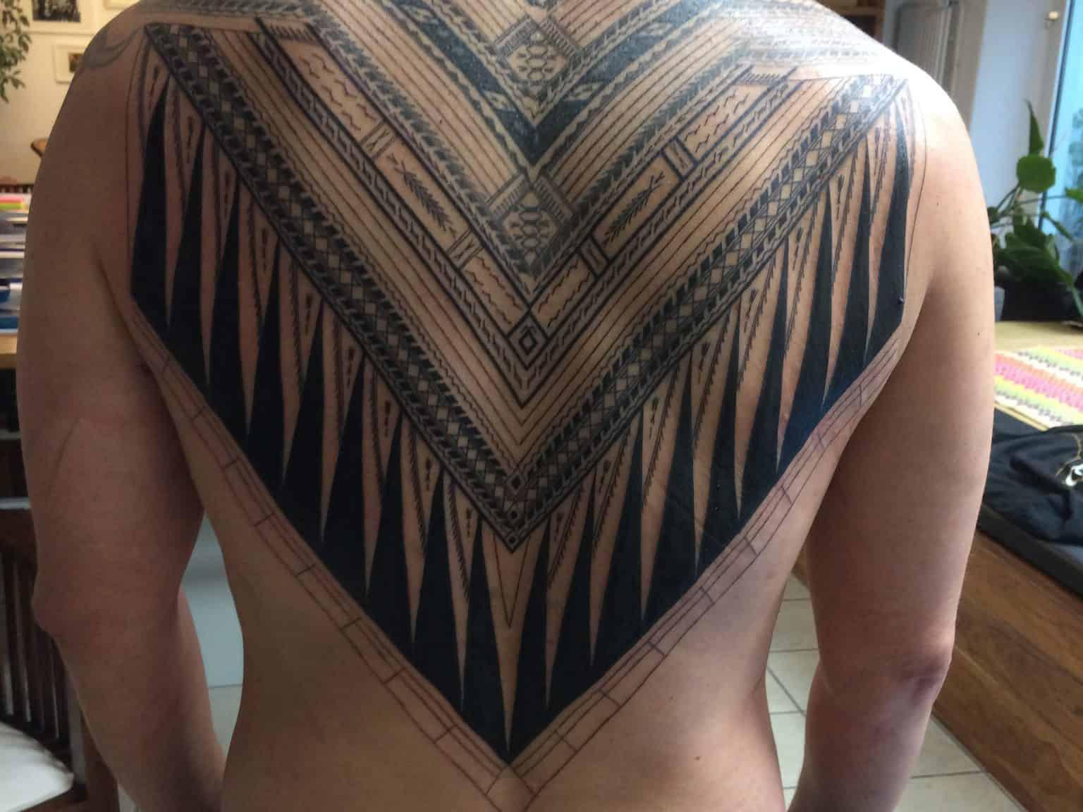 back-10