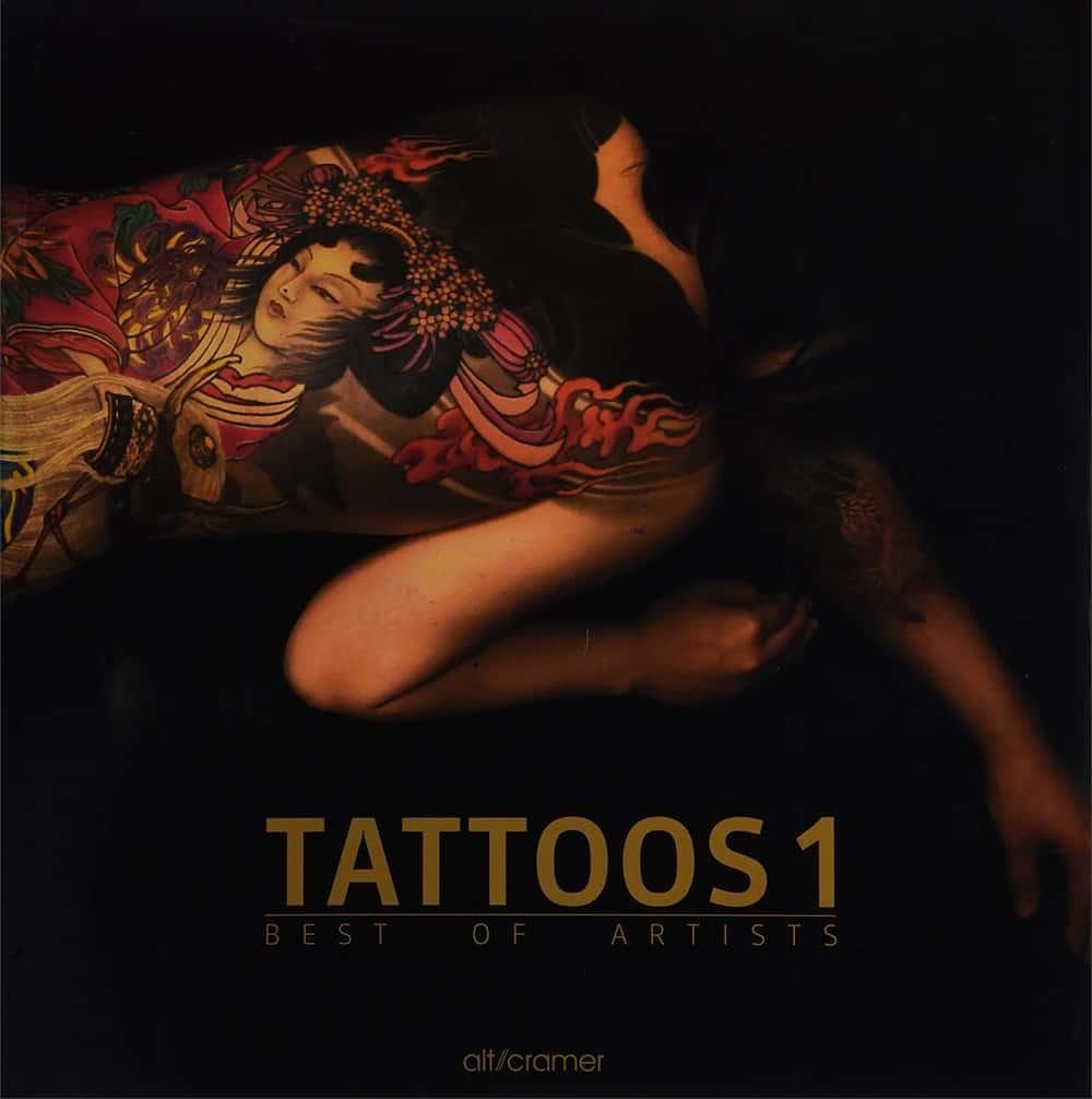 tatau-samoa-references-best-of-artists