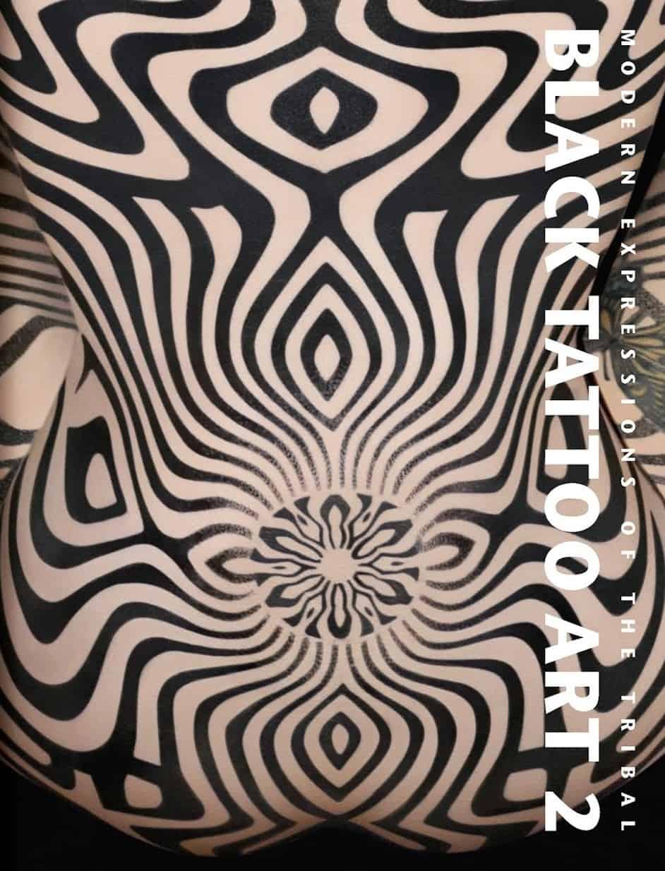 tatau-samoa-references-black-book-2