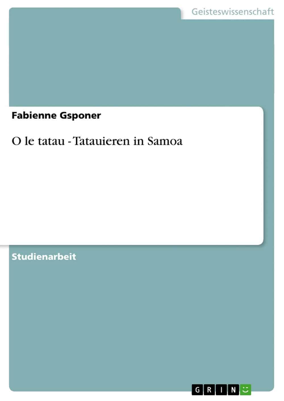 tatau-samoa-references-o-le-tatau-tatauieren-in-samoa
