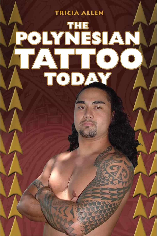 tatau-samoa-references-the-polynesian-tatto
